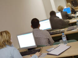 Hands-On Software Training