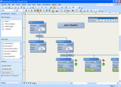Applied Office: Onsite Computer Software, Microsoft Office ...